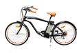 26 Beach Cruzer Electric Bike