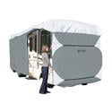 Polypro 3 Deluxe Class A RV Cover 40'-42'