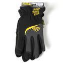 Mechanix Wear Speed Fit Glove - Large