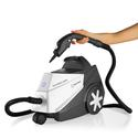 EnviroMate BRIO EB250 Steam Cleaning System