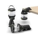 Clamplight Lantern