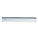 Awning LED Light Strip Holders Set of 8