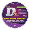 Odor Absorb Supreme, 8 oz.