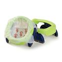 Potette Plus Kid's Travel Potty