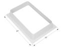 Skylight Garnish SL1422
