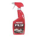 Mothers R3 Racing Rubber Remover