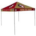 FL State CB Tent