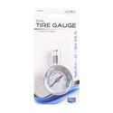 Professional Dial Tire Gauge