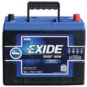 AGM Sealed Battery - Group Size 24F