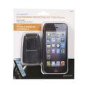 Dashboard Mounting Kit for iPhone