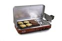 Mountain Series Campers Combo 2 Burner Stove