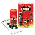 Spicy Farkle