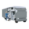 Polypro 3 Class C RV Cover 23'-26'