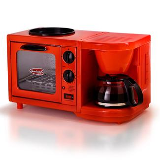 RV Small Appliances, Ice Makers, Coolers & Coffee Makers Camping World