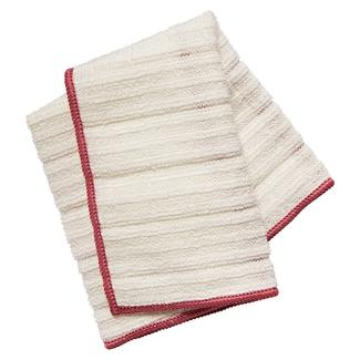 Place Mats, Kitchen Towels, Pot Holders, | Camping World