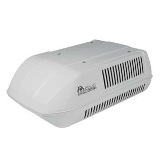 Good Atwood Air Command RV Air Conditioner   13.5K White, Ducted