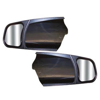 Towing Mirrors Chevy Tow Mirrors Rv Amp Truck Mirrors