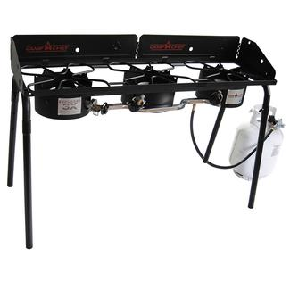 Outdoor Portable Gas Grills Propane Portable Gas Grills