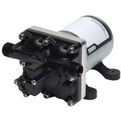 Shurflo 4028 Water Pump