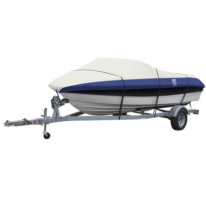 Lunex RS-2 Boat Cover - 14'-16', 90