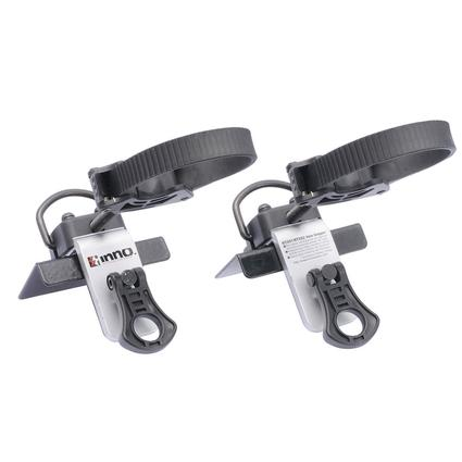 C-channel Track Systems Velo Bike Gripper