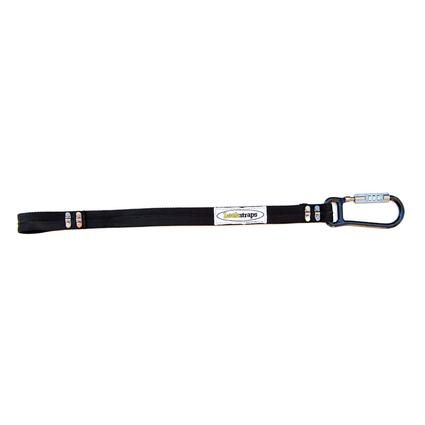 2' Universal Cable Lock