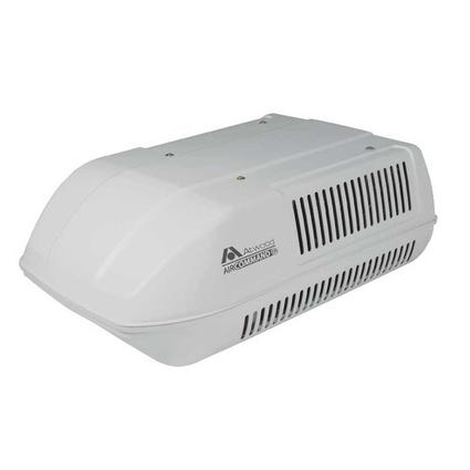Atwood Air Command RV Air Conditioner - 13.5K White, Ducted