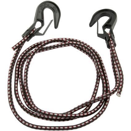 "72"" Adjustable Bungey Cord"