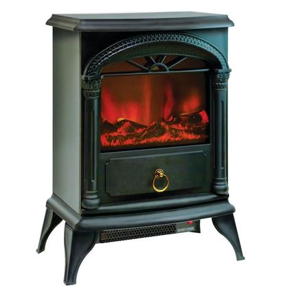 Electric Stove Heater