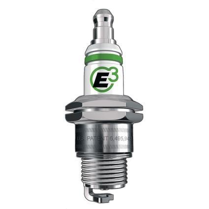 E3 Spark Plug - E3.22
