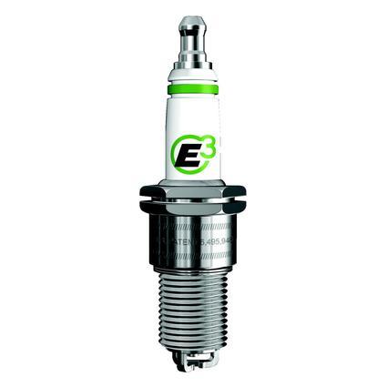 E3 Spark Plugs - E3.54 - 4 Pack