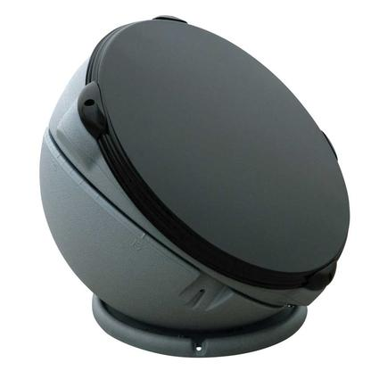 Winegard Pathway X2 Portable Satellite TV Antenna