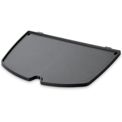 Griddle for Q 1000 1200 Models