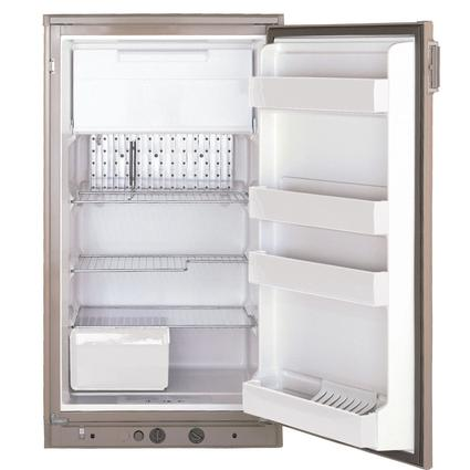 Dometic RM2510.2R Freedom Refrigerator
