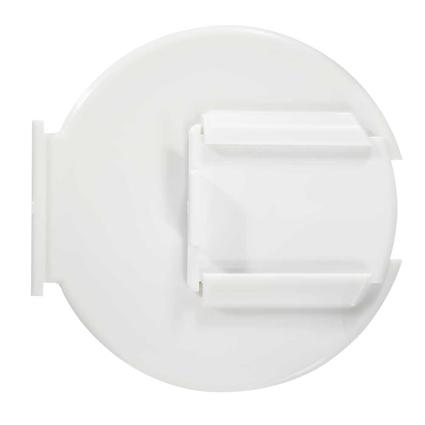 Replacement Lids for Hatches B130 and B132