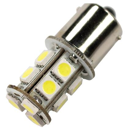 LED Replacement Bulbs - 1003, Single