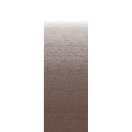 Universal Linen Fade Vinyl Replacement Patio Awning Fabrics, Sandstone 15'