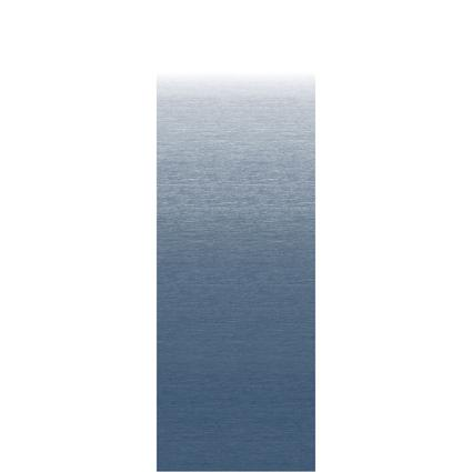 Dometic Linen Fade Patio Awning Replacement Fabric, Azure, 17