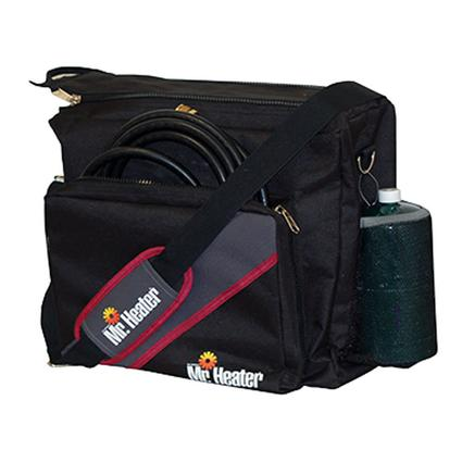 Big Buddy Heater Carry Bag
