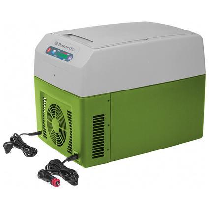 Dometic TropiCool Cooler/Warmer, 15 Quart