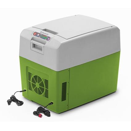 Dometic TropiCool Cooler/Warmer, 37 quart
