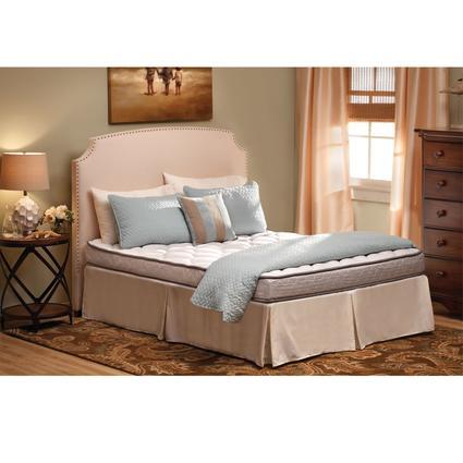 Comfort Choice Mattress, Cot 32