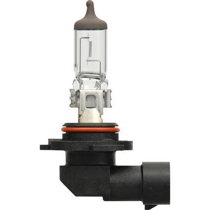 Standard Fog Light Capsule 9145