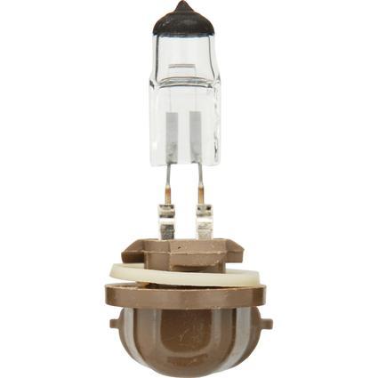 Standard Fog Light Capsule 881