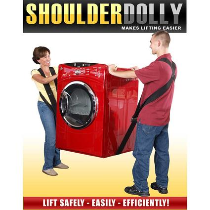 ShoulderDolly
