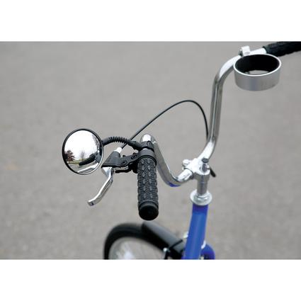 Smartview 500 Bike Mirror