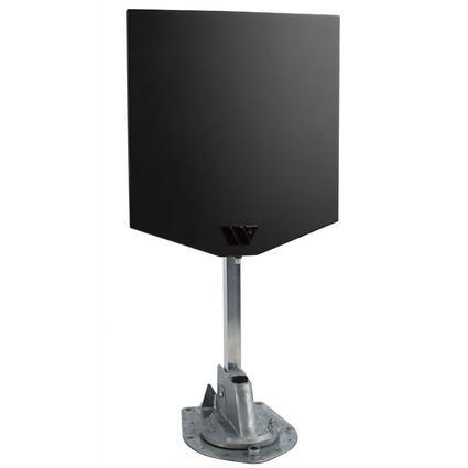 Rayzar AIR Antenna, Black