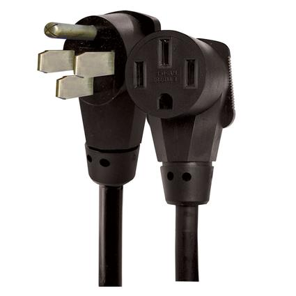 50 Amp RV Extension Cord - 30