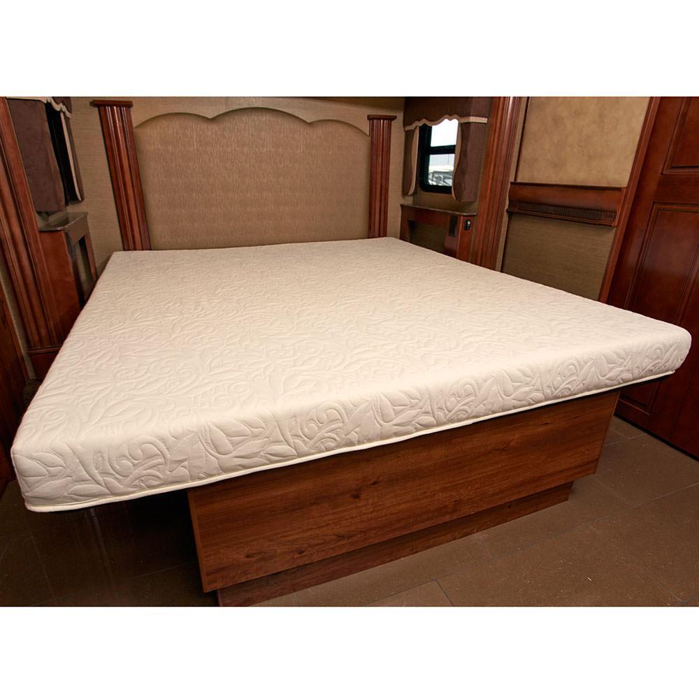 RV Mattresses & Beds, Camping Bedding - Camping World