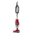 Chilli 3 Stick & Handheld Vacuum